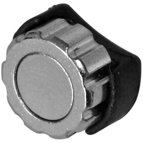 Ciclosport Spoke magnet